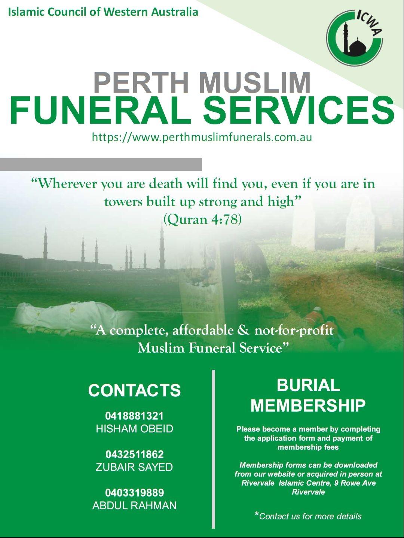 ICWA_FuneralServices2