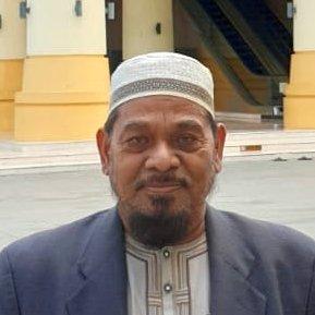Imam Abdul Jalil Ahmad