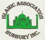 BUNBURY – Bunbury Islamic Association