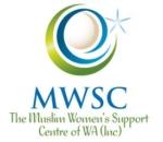 Muslim Women's Support Centre WA (MWSC)