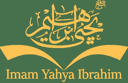 Sh. Yahya Ibrahim