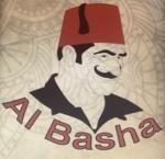 Al Basha Cafe