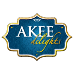Akee Delights
