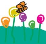 Bees Knees Honey Company Pty Ltd