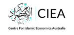 CIEA – Centre for Islamic Economics Australia