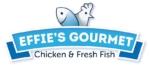 Effie's Gourmet Chicken