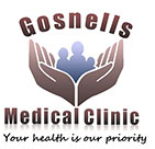 Gosnells Medical Clinic