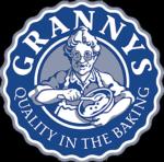 Granny's Pies & Cake