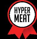 Hyper Meat Wholesale