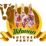 Ikhwan Butcher Perth