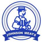 Johnson Meat