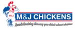 M&J Chickens