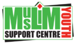 Muslim Youth Support Centre WA