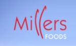 Byford Mills T/A Millers Foods