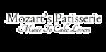 Mozart's Patisserie