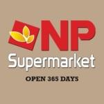 NP Carousel Supermarket