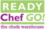 Ready Chef Go