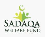 Sadaqa Welfare Fund