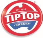 TipTop Bread