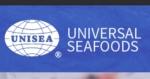 Universal Seafoods