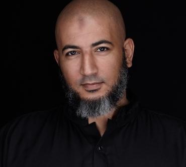 Sheikh Wael Ibrahim