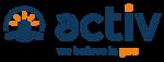 Activ Business Service