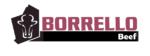 Borrello Beef (GinGin Meat Works)