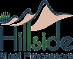 Hillside Meat Processors