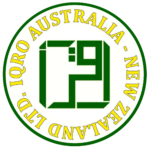 CANNINGTON – IQRO Centre
