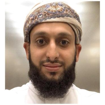 Sheikh Safdar Parkar