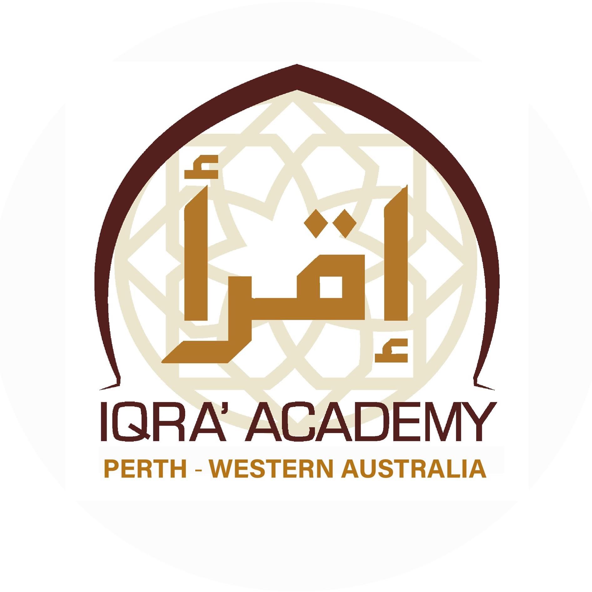 Iqraa Academy