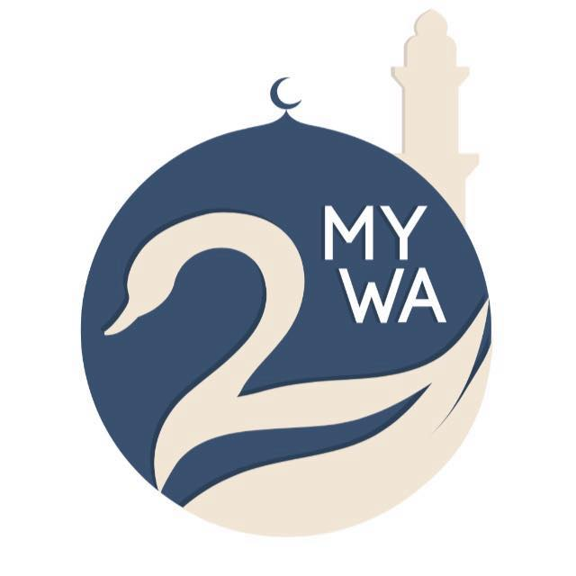 Muslim Youth WA (MYWA)