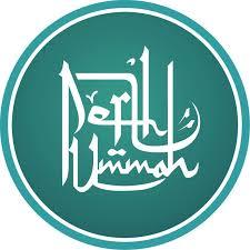 Perth Ummah Centre