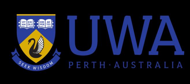 UWA - Alexander Lecture Theatre,