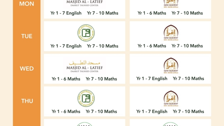 Asif Maths Support