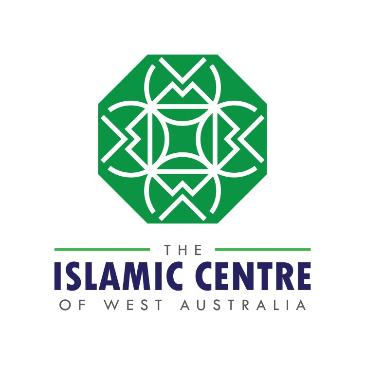 Islamic Centre of W.A